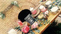 #candybar #bodas #decoracionbodas #wedding #weddingideas #ideasbodas