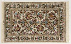 Isfahan Extra