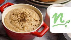 13 egészséges zöldségkrém reggelire | Nosalty Ice Cream, Chips, Food, Youtube, Red Peppers, No Churn Ice Cream, Potato Chip, Icecream Craft, Essen