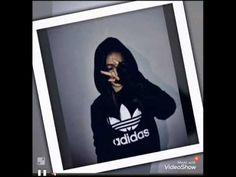 tipa anonima~cicatrice - YouTube