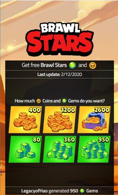 Game Hack Generator for Android and iOS Ipad Hacks, Ios, Cheat Engine, Game Update, Free Gems, Hack Online, Mobile Game, Android Apk, Xbox One