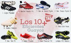 #Los10+ Guayos más eficientes Jordans Sneakers, Air Jordans, Nike Air, Puma, Shoes, Zapatos, Shoes Outlet, Shoe, Air Jordan