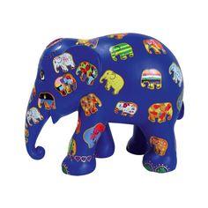 Santhi Ganesh - Sparhawk Infant & Nursery School - UK National Tour 2013/14