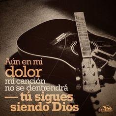 SI SENOR JESUS, AUN EN MI DOLOR TE ALABARE Y TE ADORARE POR SIEMPRE AUN EN MEDIO DE MIS LAGRIMAS.