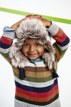 For all the fun and games, give us Gap! #GiveThemGap #GapKids