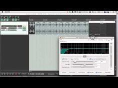 reaper music software