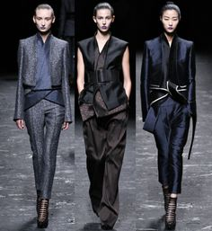 Haider+Ackermann+spring+summer+paris+fashion+week+2013+ss13.jpg (381×416)