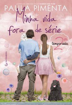 Minha Vida Fora de Série - 2ª Temporada