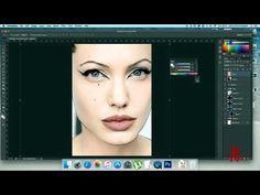 Tutuorial 1 : Basic Vector/Vexel artwork  menggunakan Adobe Photoshop Cs...
