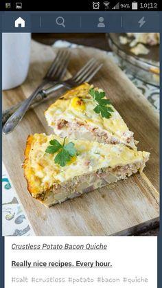 Mozzarella Tomato Tart | ...COOKS UNITED | Pinterest | Tarts ...