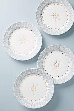 Dinner Plate Sets, Dinner Sets, Dinner Plates, Classic Dinnerware, Dinnerware Sets, Ceramic Painting, Ceramic Art, Laura Wood, Coffee Candle