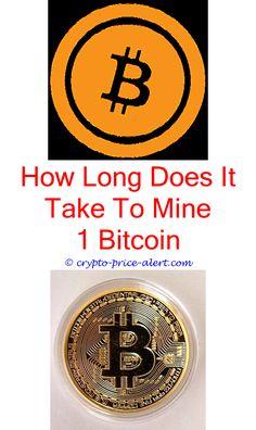 bitcoin scrambler