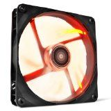 NZXT Technologies NZXT FZ-140mm Red LED Cooling (RF-FZ140-R1) - NZXT Technologies NZXT FZ-140mm Red LED Cooling (RF-FZ140-R1)    DIMENSIONS 140 x 140 x 25 mm / VOLTAGE 12V DC / CURRENT 0.15A (rate) 0.30A (safety) / INPUT POWER 1.80W (rate) 3.60W (saf