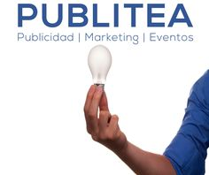 EL PODER DE LAS IDEAS  #Publitea #Marketing #Eventos #Publicidad #Dron #Fotografia #Sonido #Video #Seo #App #Web #DiseñoGráfico #Anuncios #Streaming #Posicionamiento #Papeleria #Branding #MarketingIntelligence  http://htl.li/ZF0p30hfTR4