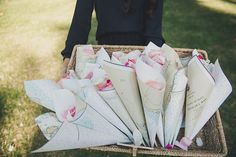 Brides: A Nautical-Themed Wedding in Vancouver, Canada Nautical Wedding Theme, Vancouver, Wedding Planner, Wedding Decorations, Wedding Day, Gift Wrapping, Canada, Bridesmaid, Photography