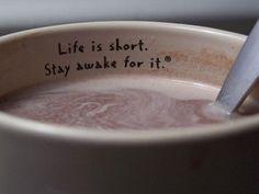 coffee. <3