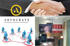 #Channel #Partner #Activation by #Advocrats creation pvt ltd for more detail visit at http://goo.gl/J4xaII