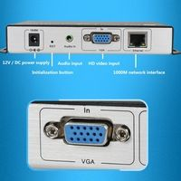 35 Best IPTV Encoder HDMI SDI VGA CVBS images in 2017   Audio
