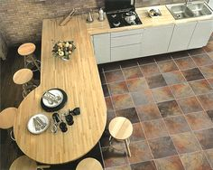 Tiles Details,Style Never Goes Out of Fashion & Neither Does Nitco. Visit our Website, Dealers or Stores for all Types of Tiles, Marble & Mosaico Products in India Kitchen Wall Tiles, Flooring, Home, Mosaics, Ad Home, Wood Flooring, Homes, Haus, Floor