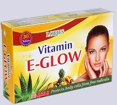 A Vitamin E supplementation along with aloe vera and vitamin C, prevents skin damange and reverse the discoloration and wrinkles associated with ageing. Adipose Tissue, In Vivo, Oxidative Stress, Ageing, Vitamin E, Metabolism, Aloe Vera, Glow, Personal Care