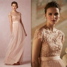 2015%20Vintage%20Blush%20Lace%20Long%20Evening%20Dresses%20With%20Illusion%20Bateau%20Neck%20Capped%20Sleeves%20Low%20Back%20A%20Line%20Floor%20Length%20Formal%20Bridesmaid%20Gowns%20Evening%20Ball%20Dresses%20Evening%20Designer%20Dresses%20From%20Hot_sales_dress%2C%20%2461.3%7C%20Dhgate.Com