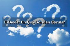 E Devlet En Çok Sorulan Sorular https://www.ssk.biz.tr/e-devlet-en-cok-sorulan-sorular/