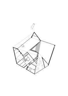 Galería de Biblioteca en Seinäjoki / JKMM Architects - 30