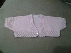 Rebequita hilo algodon