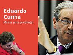 ANTA #QueMeFalteTodoMenos #DemiLovatoPerigueteSensual HOJE TEM AHS Dilma e Temer Nobel de Química Mentes Criminosas