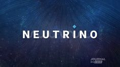 Neutrino : le stablecoin hybride ! Dollar, Journal, Blockchain, Waves, Movie Posters, Film Poster, Ocean Waves, Billboard, Film Posters
