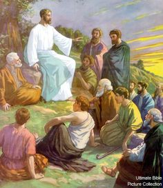 Jesus and His disciples - Pesquisa Google