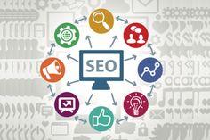 Arama motorlarına ilk sıralarda yer almayı her firma ister. Ancak bunu herhangi bir yardım olmadan gerçekleştiremez.  http://www.seodestek.com.tr/seo-uzmani-kurumsal-seo-danismanlik-hizmetleri/  #seo #seoanaliz #seodestek
