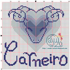 Signo-Carneiro-sh.png 1.172×1.172 pixel