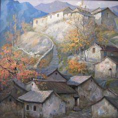 Duan Zhen Zhong