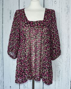 MASAI Tunics http://www.videdressing.us/tunics/masai/p-4936268.html?&utm_medium=social_network&utm_campaign=US_women_clothing_tops_4936268