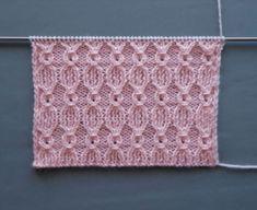 Best Beautiful Easy Knitting Patterns - Knittting Crochet - Page 3 of 31 - Free Crochet Patterns Easy Sweater Knitting Patterns, Intarsia Knitting, Easy Knitting, Crochet Blanket Patterns, Knitting Terms, Knitting Blogs, Knitting Kits, Knitting Stitches, Crochet Table Runner Pattern
