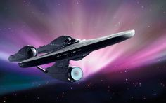 Star Trek Wallpaper in WiinKz Startpage Wiinkz New Tab in Chrome Extension, you can choose star trek wallpaper https://chrome.google.com/webstore/detail/wiinkz-new-tab/agjbdnnhnbafikggkhohninincnniflp