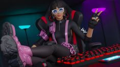 Fortnite Thumbnail, Redskins Cheerleaders, Game Wallpaper Iphone, Sad Pictures, Profile Pictures, Best Gaming Wallpapers, Epic Games Fortnite, Friends Wallpaper, Video Game Art