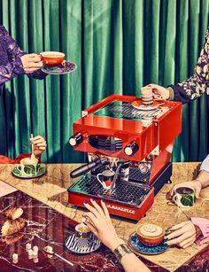 Grant Cornett - Hello Artists Photo Food, Fashion Still Life, New York Times Magazine, The New Yorker, Glass House, Still Life Photography, Barneys New York, Be Still, Art Direction