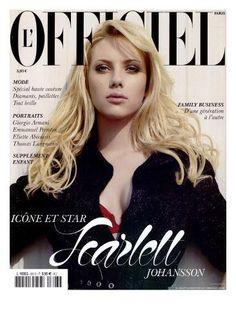 John Galliano, Scarlett Johansson, Giorgio Armani, Red Haired Actresses, Hot Actresses, Paris 3, Adele Weight, Dior, Portraits