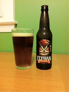 Elysian Brewing will be one of the of beers at 2 day festival May and at Frederick Fairgrounds In Maryland. 2 tons of bacon 10 bands and a dollar homebrewing contest Get tickets here www. Brewing Co, Home Brewing, Elysian Brewing, Beer Festival, Night Owl, Get Tickets, Craft Beer, Beer Bottle, Ale