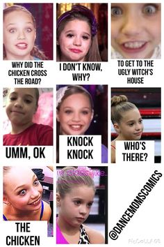 New funny people dancing hilarious friends ideas Funny Mom Quotes, Crazy Funny Memes, Really Funny Memes, Funny Relatable Memes, Funny Texts, Dance Moms Quotes, Dance Moms Funny, Dance Moms Girls, Mama Memes
