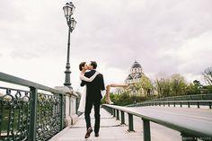 #Redijus #Anikanovas #Wedding #photo