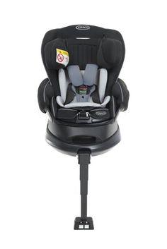 Autosedačka Graco Turn2Reach 2018 Baby Care, Product Design, Sketching, Baby Car Seats, Children, Young Children, Boys, Kids, Sketch