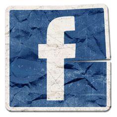 funky facebook