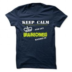 cool BRAUNSCHWEIG T-shirt Hoodie - Team BRAUNSCHWEIG Lifetime Member Check more at http://onlineshopforshirts.com/braunschweig-t-shirt-hoodie-team-braunschweig-lifetime-member.html