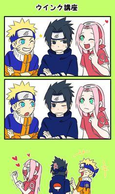 team7, sakura haruno, sasuke uchiha, naruto uzumaki, haruno sakura, uchiha sasuke, uzumaki naruto