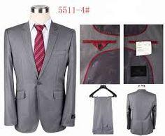 for sale pls txt jervy 09168911474