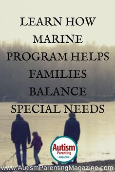 The latest news on a program that supports the US Marines by helping to coordinate Permanent Change of Station assignments to locations that support the medical and educational needs of a family.