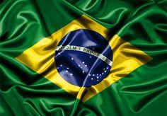 A bandeira do Brasil contém inúmeros significados desde em seu formato até em suas cores.